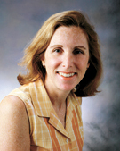 Maureen A. Novak, M.D.