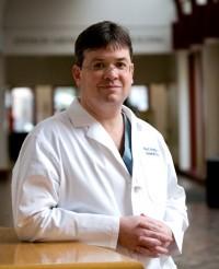 Stephen Grobmyer, M.D.