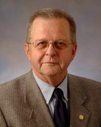 c. Richard Conti, M.D.