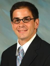 Daniel Kantor, M.D.