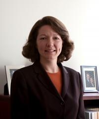 Caprice A. Knapp, Ph.D.