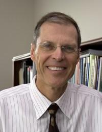 Alexander C. Wagenaar, Ph.D.