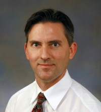 Anthony A. Bavry, M.D., M.P.H., an assistant professor of medicine at the University of Florida College of Medicine
