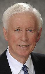 Dr. Cecil Wilson