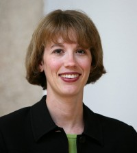 Melanie Fridl Ross, M.S.J., E.L.S.