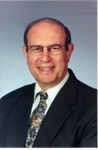 Kenneth I. Berns, M.D., Ph.D.
