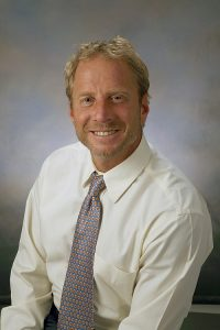 Scott Teitelbaum, M.D.