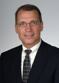 Peter J. Carek, M.D.