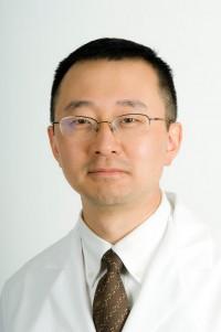 Peter B. Kang, M.D.