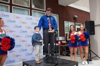 2014-CMN-Champion_JSJ_IMG_5344-smaller