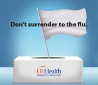 FluSlider