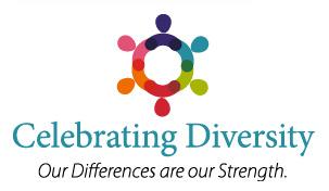 HR Diversity Logo