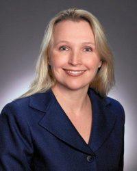 Elizabeth Ruszczyk, J.D., CIPP, C.H.C., CHRC