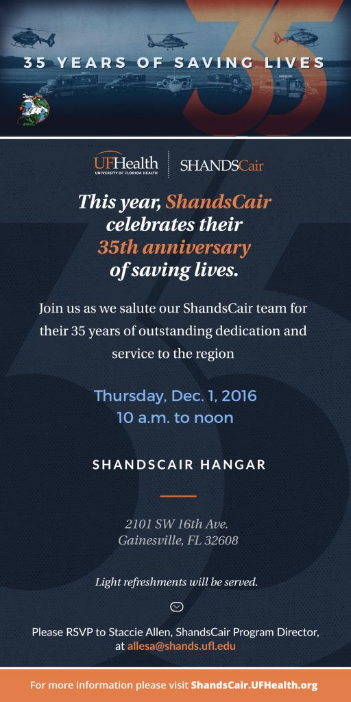 1045908_comm-shandscair_35th-anniversary-package_e_invite_flr