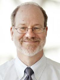 Dr  John Smulian to lead UF College of Medicine department