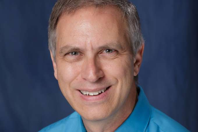 Dr. Ronald Berry named the director of the University of Florida Student Health Care Center